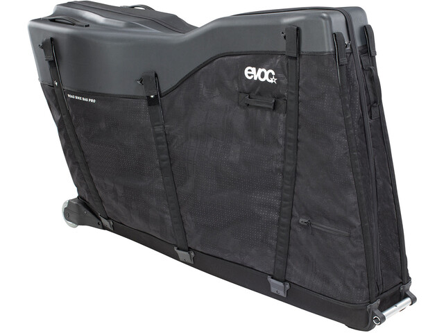 EVOC Road Bike Bag Pro 300l, black